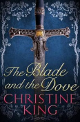 The Blade and the Dove