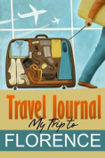 Travel Journal