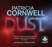 Dust [Audio]