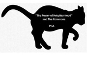 """The Power of Neighborhood"" and the Commons"