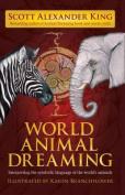World Animal Dreaming