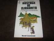 Hostage In Djakarta