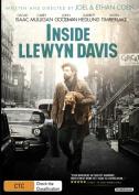 Inside Llewyn Davis [Region 4]