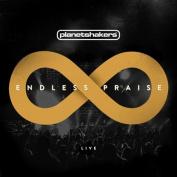 Endless Praise: Live