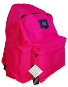 """GHB New Zealand"" Ruapehu Classic Backpack"