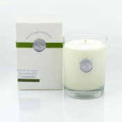Soi Candles Rosemary Lavender 400ml Boxed Highball