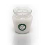 Soi Candles Eucalyptus Sage 470ml Jar Candle