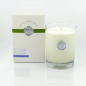 Soi Candles Lavender Fields 400ml Boxed Highball