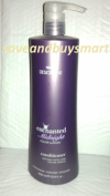 Regis Designline Enchanted Midnight Colour Luxury Conditioner 1000ml