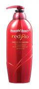 REDFLO CAMELLIA HAIR CONDITIONER 750ml