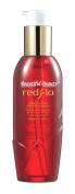 REDFLO CAMELLIA HAIR COATING ESSENCE 100ml