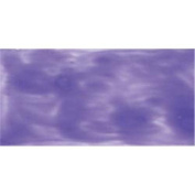 Plaid Gallery Glass Window Colour in Assorted Colours (60ml), 16014, Amethyst