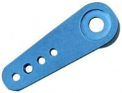 Hitec RCD 55701 Standard Aluminium Servo Arm