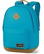 Dakine Detail Backpack