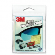 3M 9021 Lens Cleaning Cloth