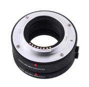 Fotga Macro Auto Focus Extension Tube 10mm 16mm Set DG for Samsung NX mount