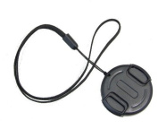 Replacement Cap for the Nikon 1 J1 J2 J3 S1 Nikkor VR 10-30mm f/3.5-5.6 CX Camera Lens