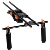Revo SR-1500 Dual Grip Shoulder Support Rig