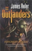 Judgment Plague (Outlanders)