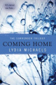 Coming Home (Surrender Trilogy