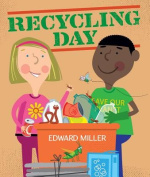 Recycling Day
