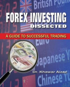 Forex Investing Dissected