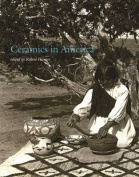 Ceramics in America: 2015