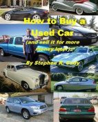 How to Buy a Used Car