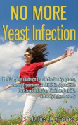 No More Yeast Infection