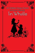 30 Children's Songs in French with Sheet Music and Fingering for Tin Whistle