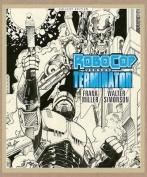 RoboCop vs. Terminator Gallery Edition