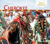 Cherokee (Native Americans)