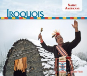 Iroquois (Native Americans)