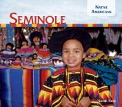 Seminole (Native Americans)