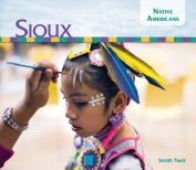 Sioux (Native Americans)