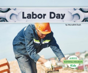 Labor Day (National Holidays