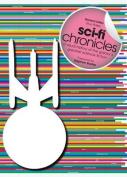 Sci-Fi Chronicles