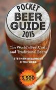 Pocket Beer Guide 2015