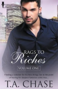 Rags to Riches: Vol 1