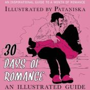 30 Days of Romance