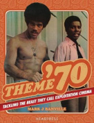 Theme '70