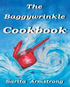 The Baggywrinkle Cookbook