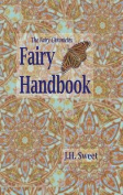 The Fairy Chronicles Fairy Handbook