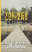 The Wes Letters