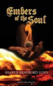 Embers of the Soul