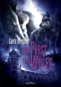 Der Furst Der Wolfe [GER]