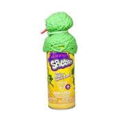 Spatter Blaster Skinny - Green