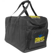 Chauvet CHS-30 VIP Gear Bag for SlimPAR LED Lights
