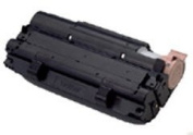 EGP Compatible Drum Cartridge replaces DR250