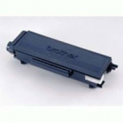 EGP Compatible Black Toner Cartridge replaces TN580